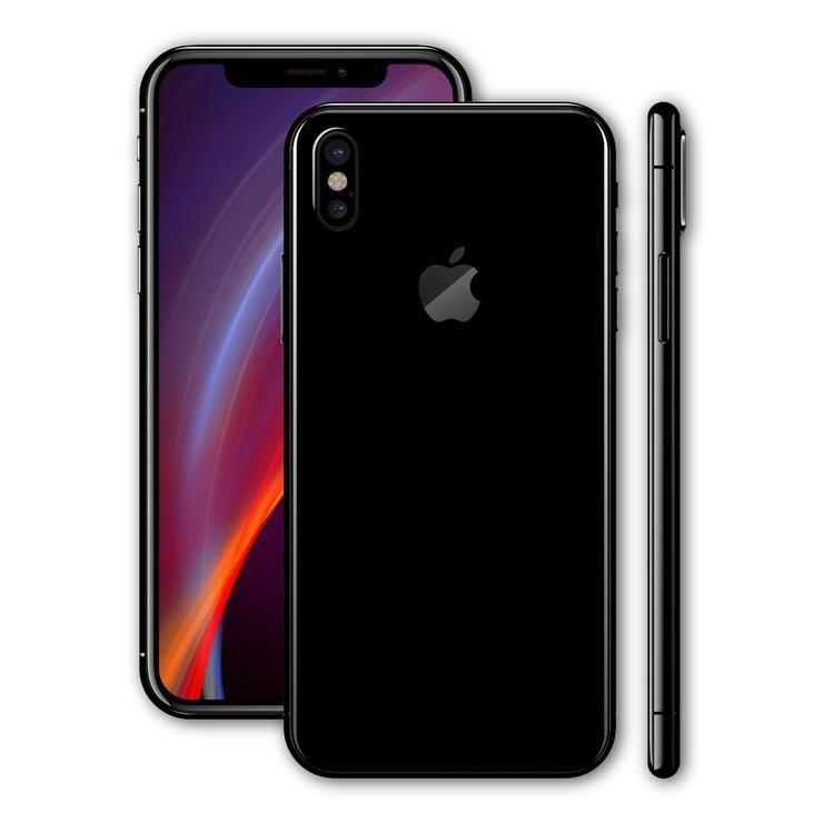 Iphone Reparatur Iphone 11 Pro Max Pro Xs X Xr X 8 7 6s Plus Mit Bildern Iphone Reparatur Iphone Display Iphone 3g