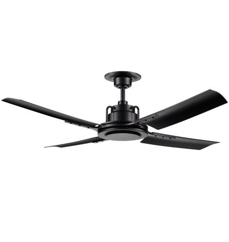 Peregrine industrial ceiling fan aloadofball Images