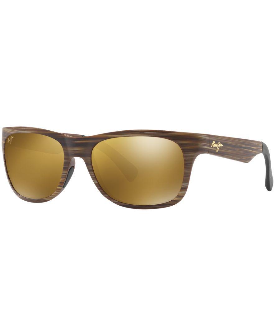 4469e16c080 Polarized Kahi Sunglasses