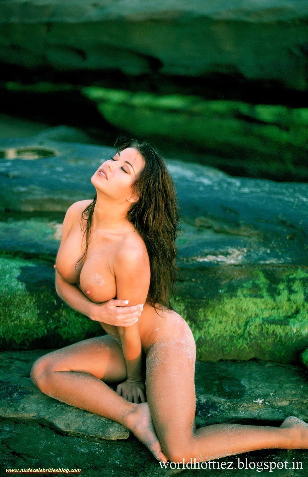 Creampie bangbros free porn pics