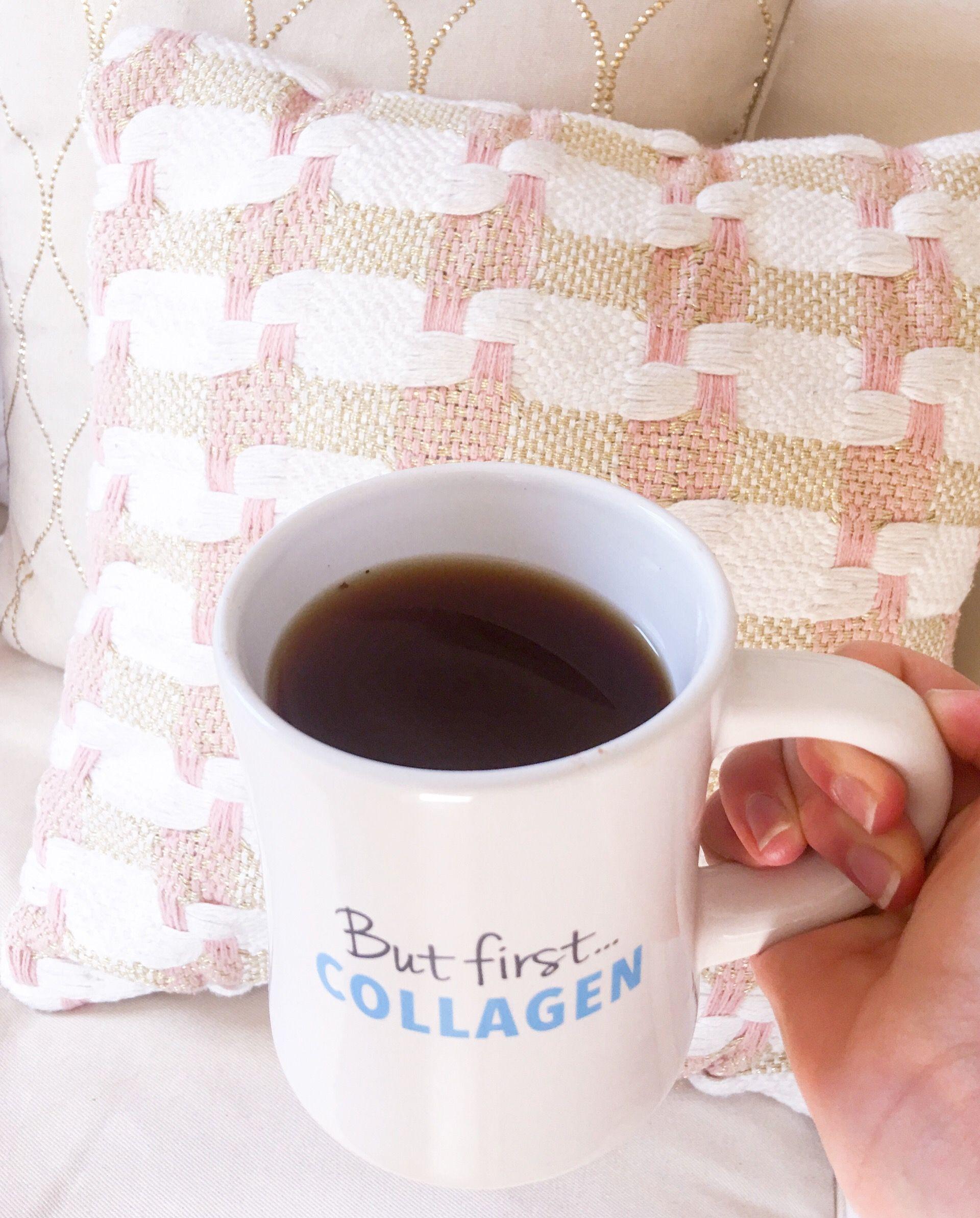 5 benefits of collagen collagen peptides vital