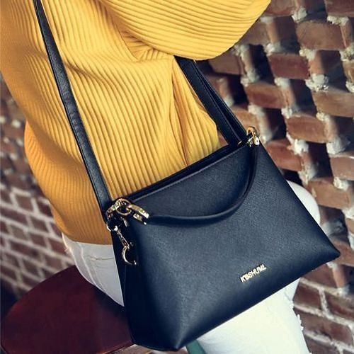 MB-B82583-IDR.172.000-MATERIAL-PU-SIZE-L25XH16CMXW12CM-WEIGHT-800GR-COLOR-ASPHOTO-(ADA-TALIPANJANG--MAGNET--1RUANG)  #beautiful #fashion #instafashion #purse #shopping #stylish #girliaproject #girliafashionstore #tasimportmurah #tas #fashionaddict #tasfashion #grosirtasmurah #tasbatammurah #taskorea #tasbranded #tasmurmer  Belum termasuk ongkir :) Cek testi kita di @testigirlia :) Ngobrol soal produk sama admin? Bisa :D  Line@: @girliafashionstore (gunakan @ didepan) CS1 : D0D1B201 / WA…