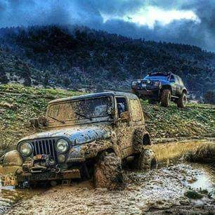 2020 Event Schedule Jeep Jamboree Jeep Jeep Wrangler