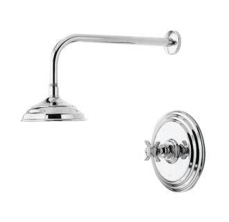 Newport Brass 3 1004bp Newport Brass Brass Bathroom Faucets