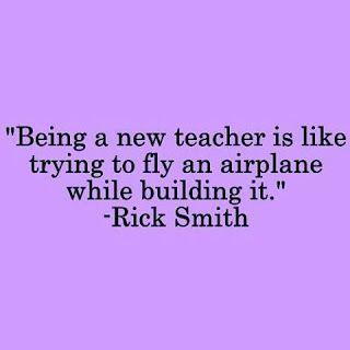 Buliding my Plane {Resources I Love}