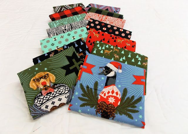Sew Sisters Quilt Shop | textiles | Pinterest : sew sisters quilt shop - Adamdwight.com