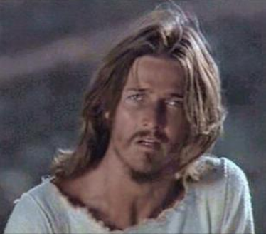 ted neeley jesus