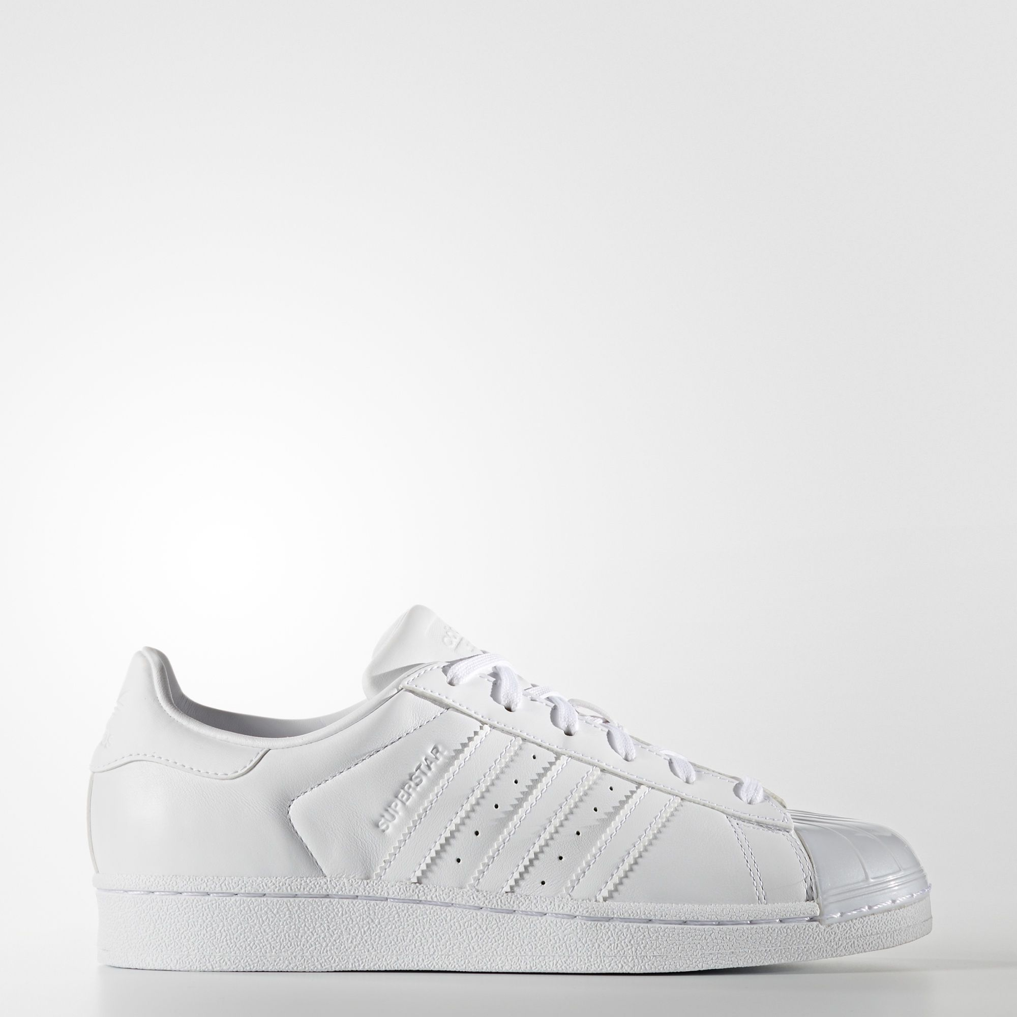 Pin Em Adidas Superstar