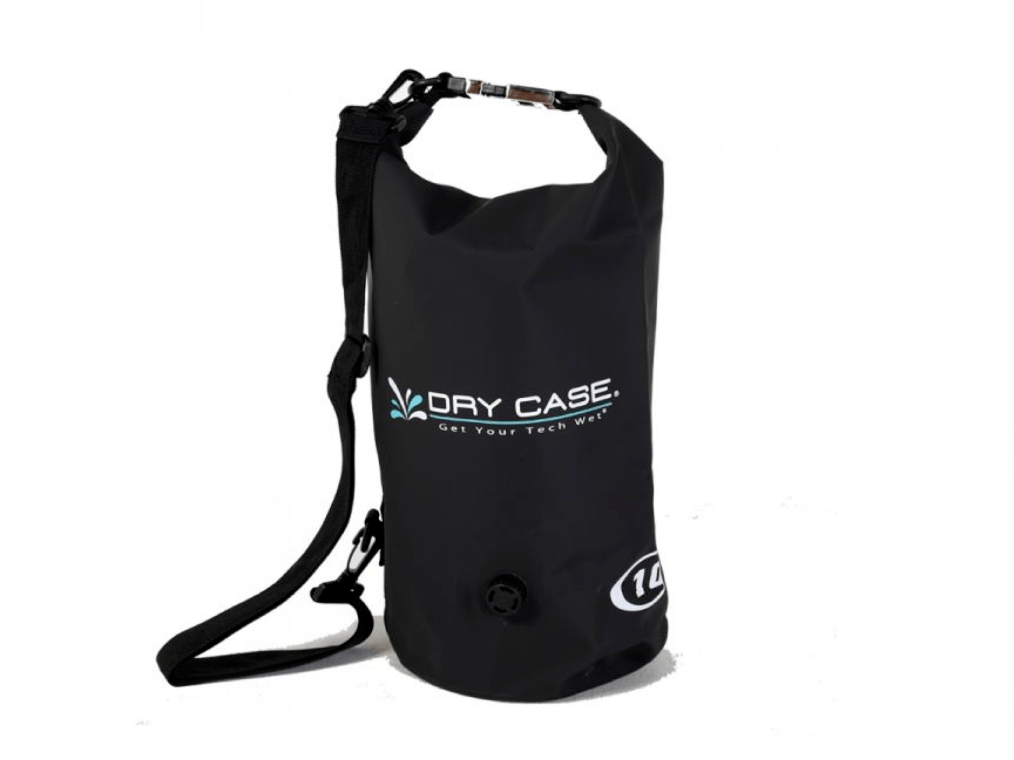 Drycase Deca Pack  adc45386d094f