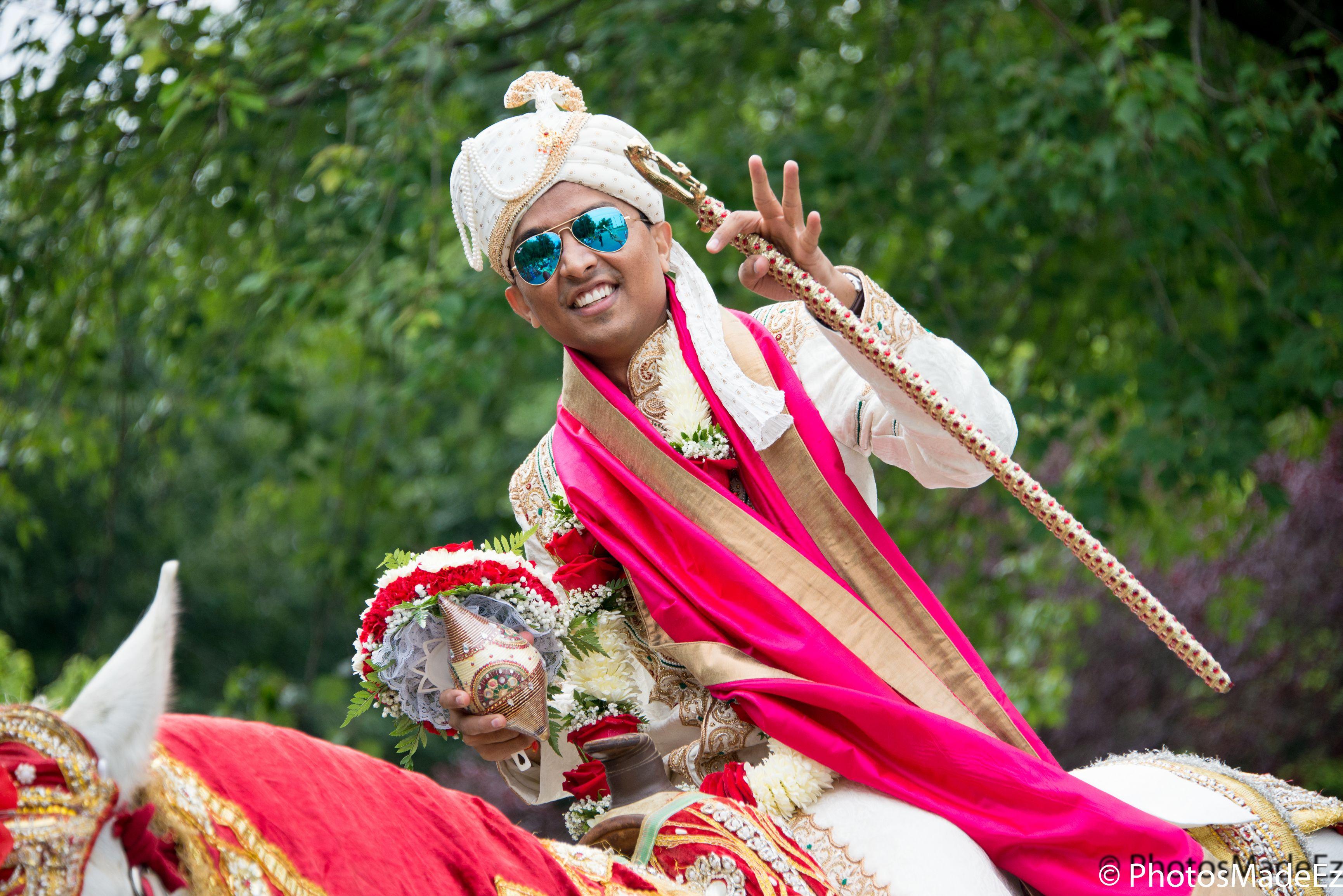 Park Ridge NJ Hindu Single Men