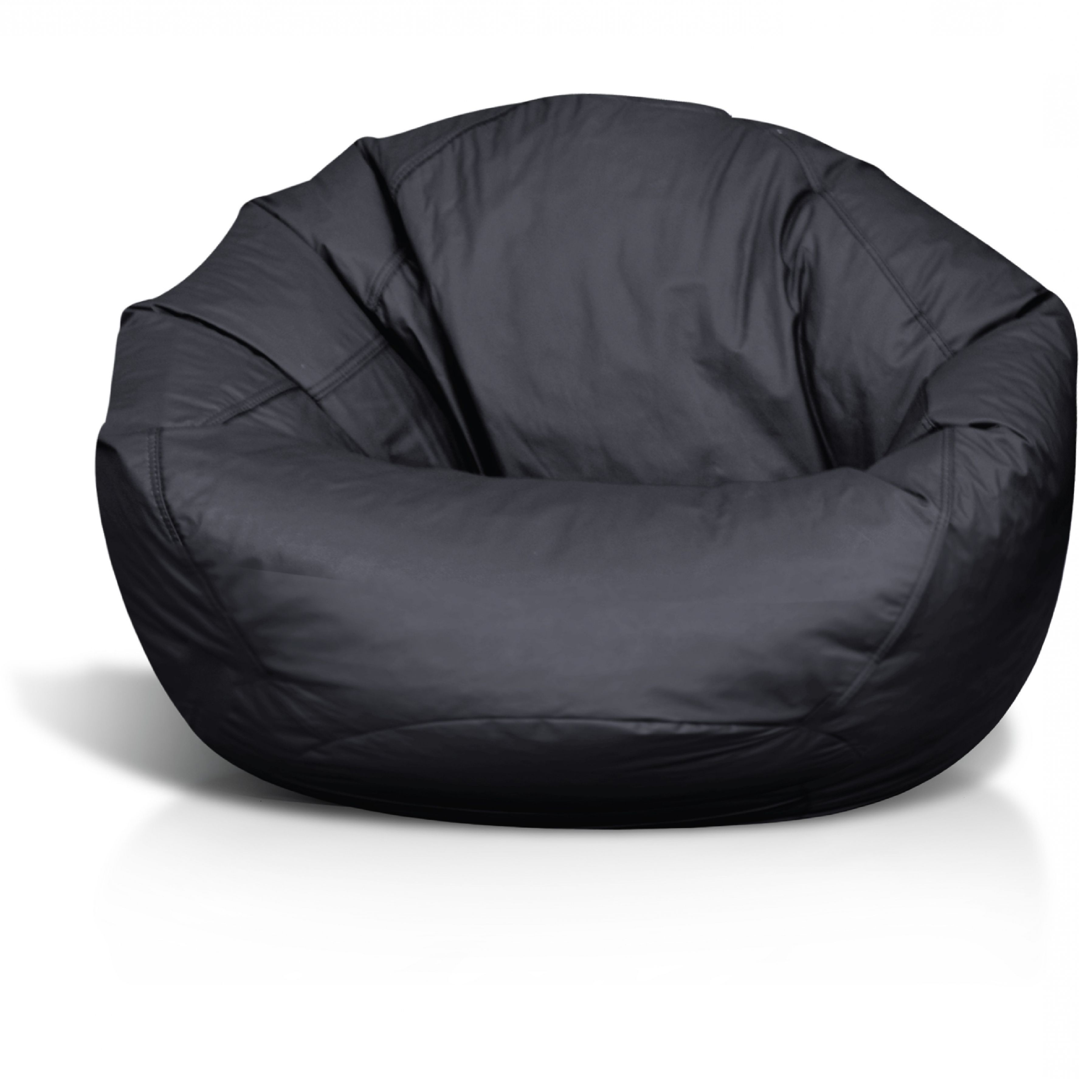 42 Best Colorful Bear Beanbag Chair For Kids Ideas