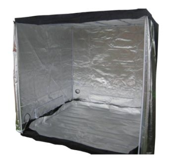 Grow tent kit ideal best solutions for gardening homemade grow tent kit ideal best solutions for gardening homemade hydroponic system weed growing workwithnaturefo