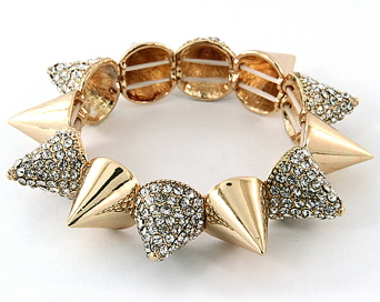 Private Sale Live  would like to know should we sell this bracelet  it comes in three colors