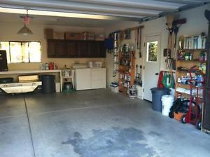 Get $20 Off Garage Cleaning Services Www.multiservices Janitorial.com