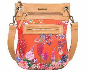 238a9ff758 Buy Desigual Bags