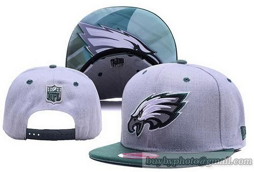 7db13a5f9a7 Cheap Wholesale Seattle Seahawks Strapback Hats Brim Leather Mitchell    Ness Snapback Caps Gray Green for slae at US 8.90  snapbac…