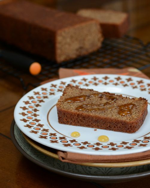 Rum Cake Recipe, Honey Cake, Sweets