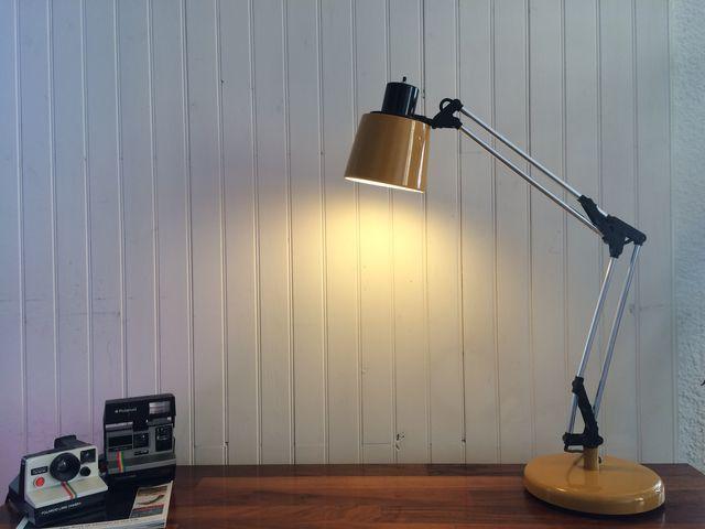De Qualité Soignés Luminaires Fabrication Le Et La Design Des fYb76gyvIm