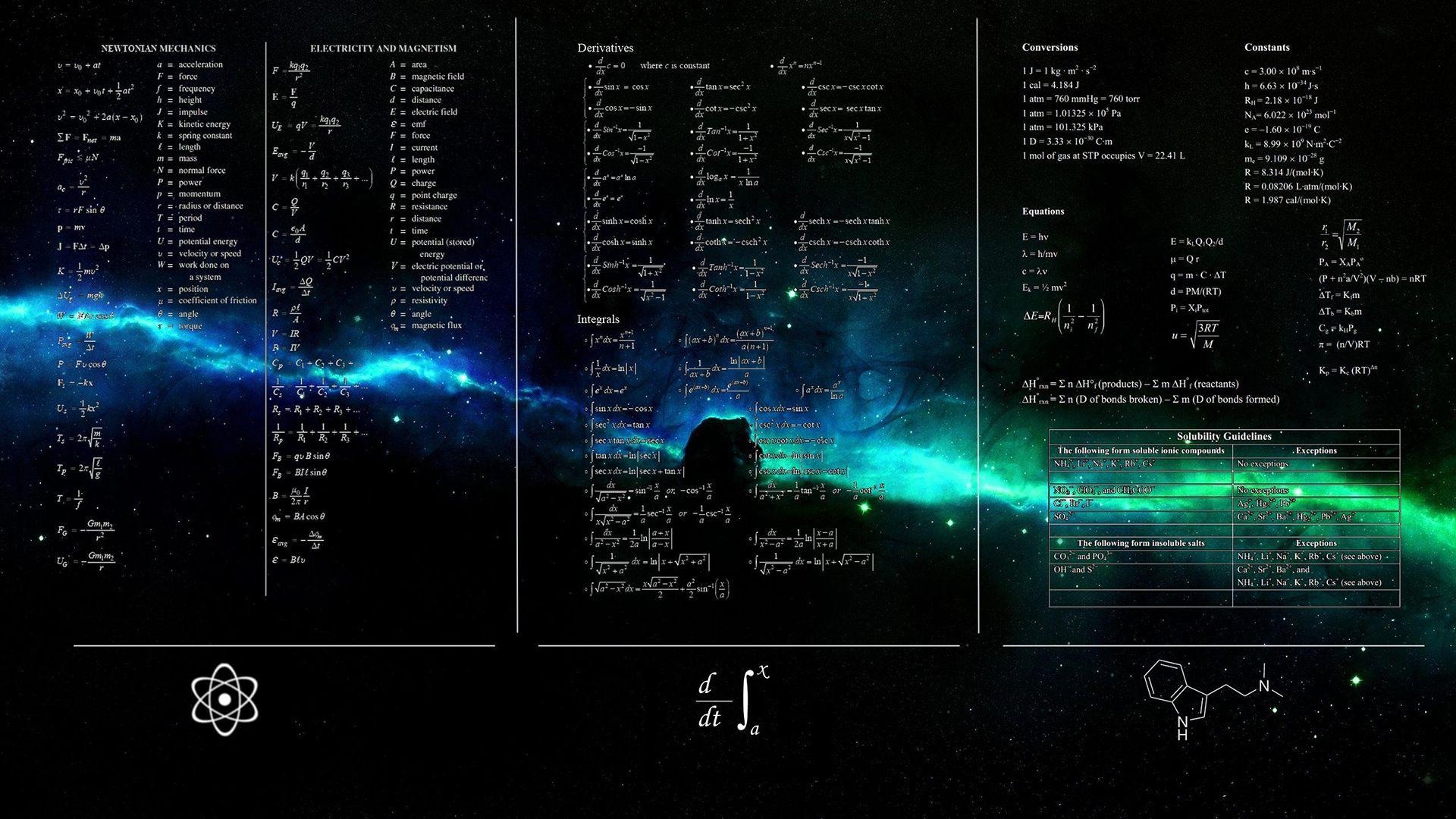 Good Wallpaper High Resolution Mathematics - 7df1ee8a28dc002cc4499b8cfc86d32d  Photograph_402248.jpg