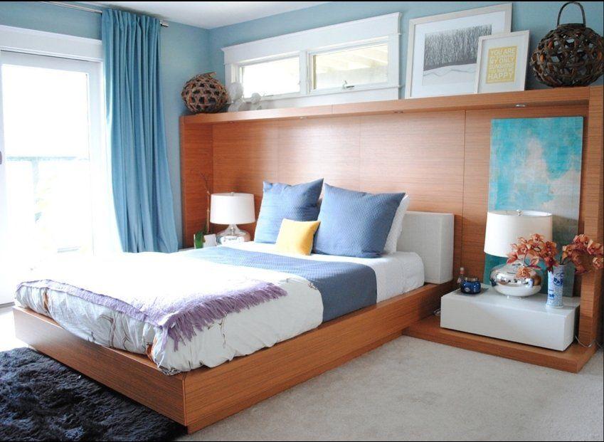 california bedrooms. California Cool Modern Bedroom Bedrooms S