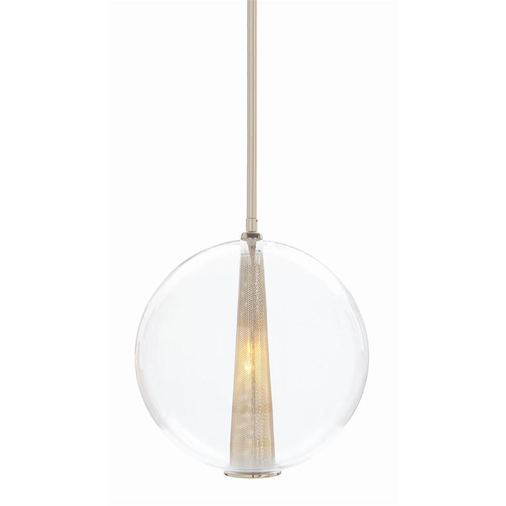 Scandinavian Large Mod Globe Pendant Large Globe Pendant Light Globe Pendant Living Room Pendant Light