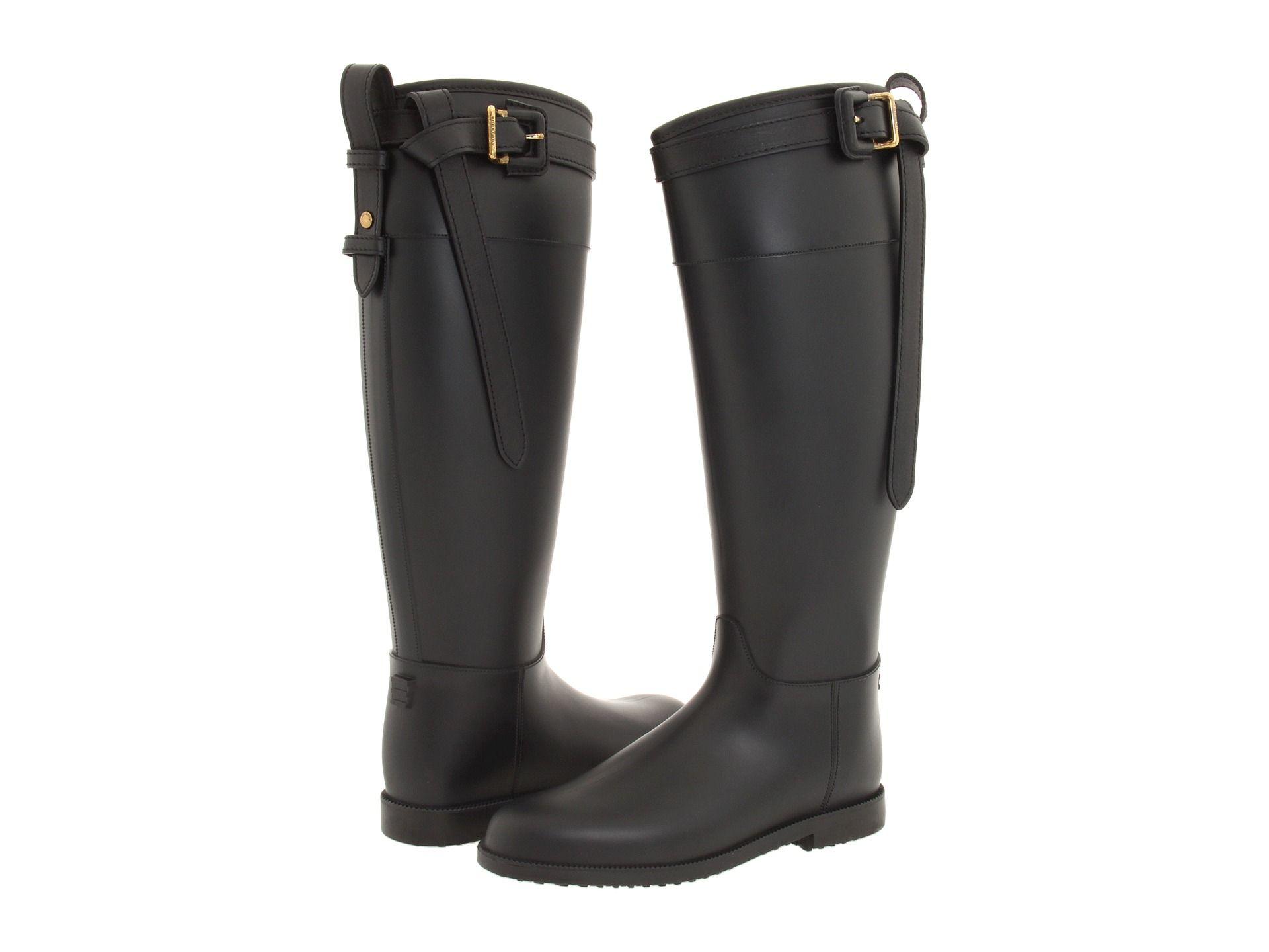 boots womens cheap