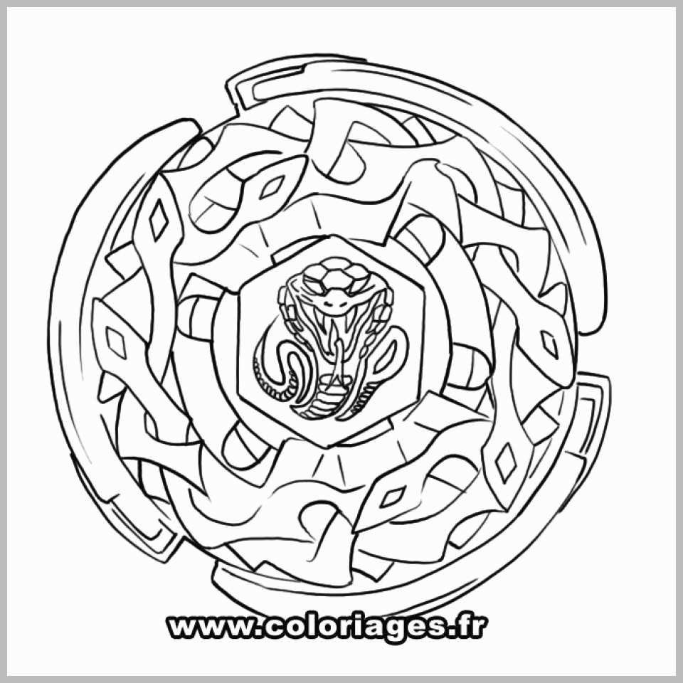 Beyblade Coloring Pages Beyblade Coloring Pages Awesome 13 Printable Pictures Of Beyblade Entitlementtrap Com Coloring Pages To Print Free Printable Coloring Pages Coloring Pages