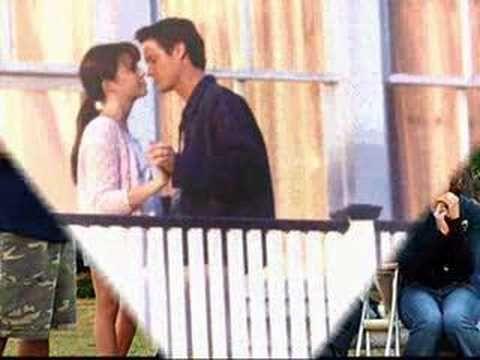 Um Amor pra Recordar(Someday we1ll know)