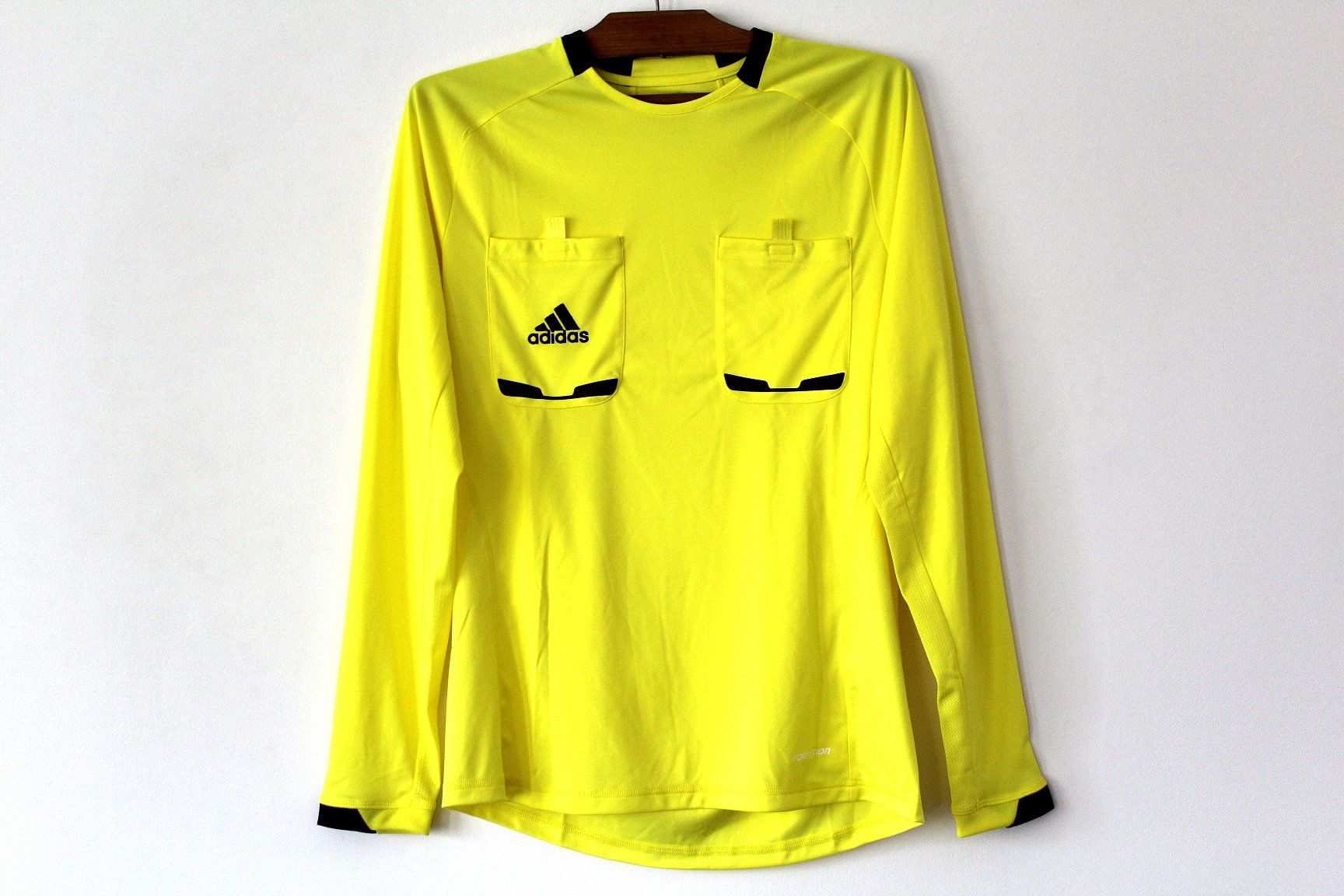 Yellow Adidas Football Shirt Vintage Adidas Soccer Jersey Adidas Football Jersey Very Rare Adidas Training J Yellow Adidas Adidas Sport Pants Vintage Adidas [ 1152 x 1728 Pixel ]