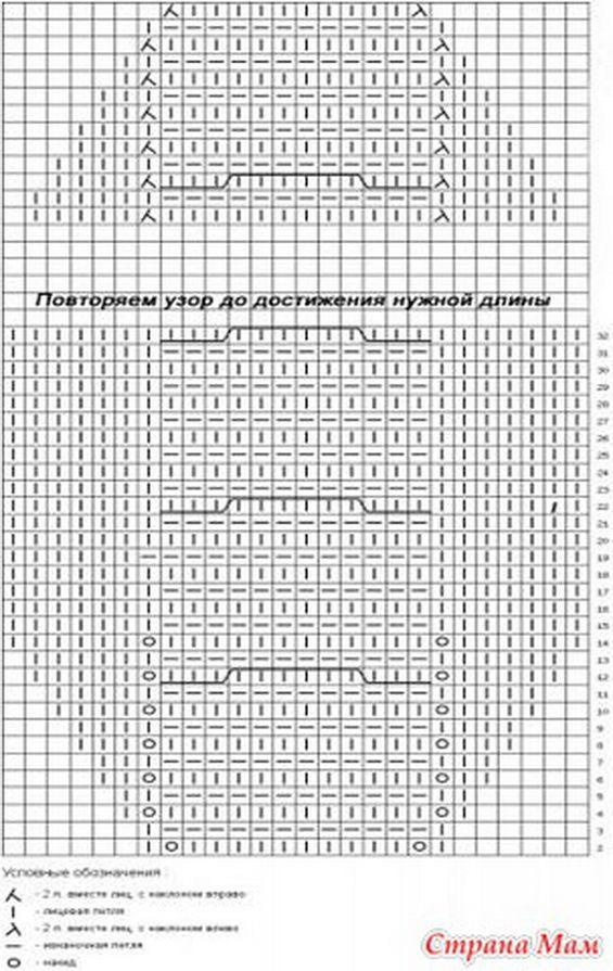 107527162_1385672212_9888573_29054650x650   knit patterns   Pinterest