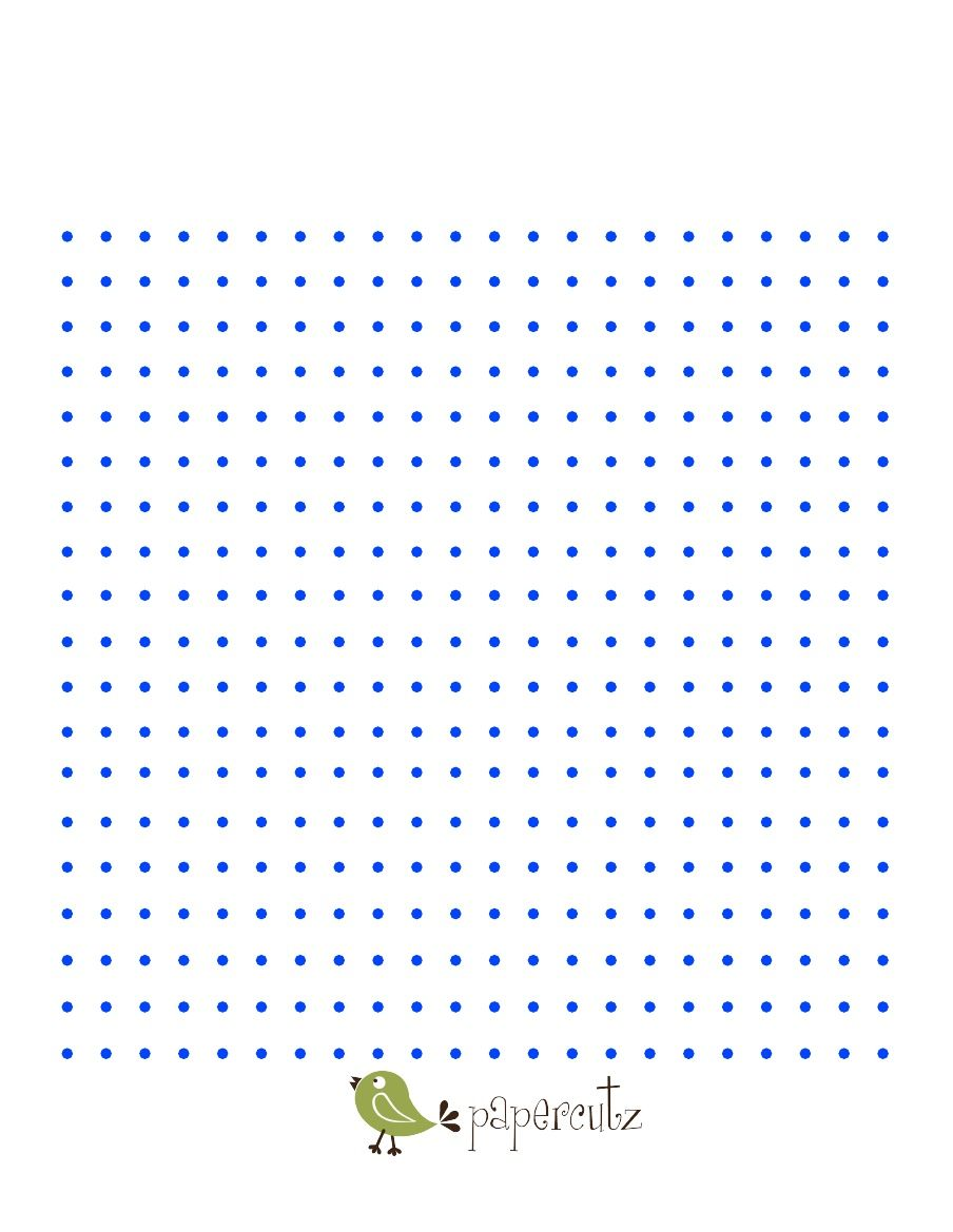 I loved this game as a kid) - free printable connect the dots ...