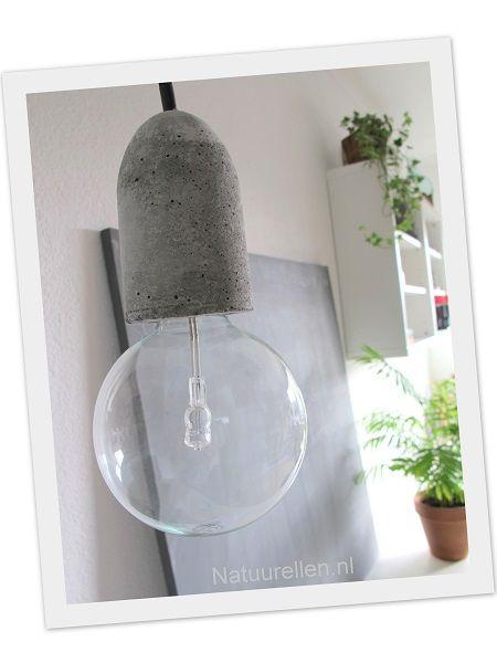 stoere lamp xenos - ideeën voor het huis   pinterest - lampen, Deco ideeën