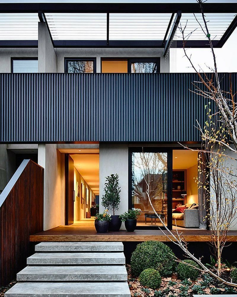 Home Design Ideas Australia: 72 Likes, 2 Comments - Modern