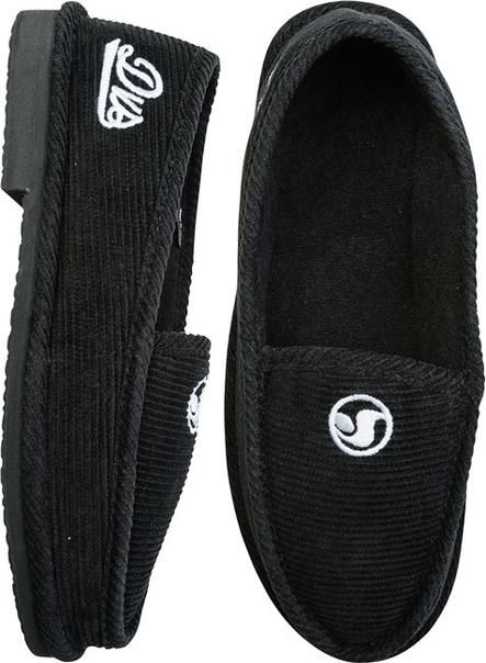 1ec8ecf90207 DVS Francisco Slipper. http   www.swell.com Mens-