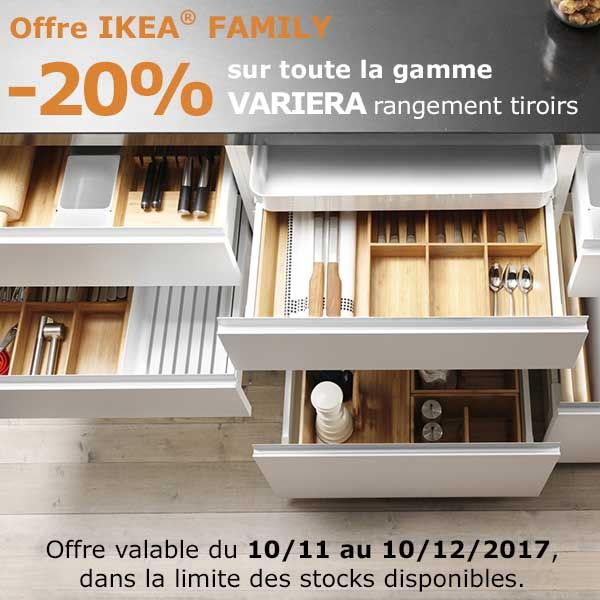 Ikea Paris Franconville 95130 Meubles Decoration Ikea Mobilier De Salon Ikea Family
