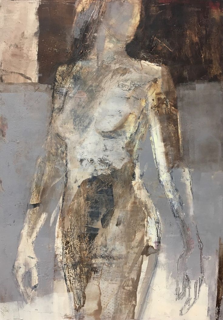 Kritische Kunst, mit Melinda Cootsona, #Art #Cootsona #Criticism #Melinda #Skulpturbewegung - Ansichten #potterytechniques