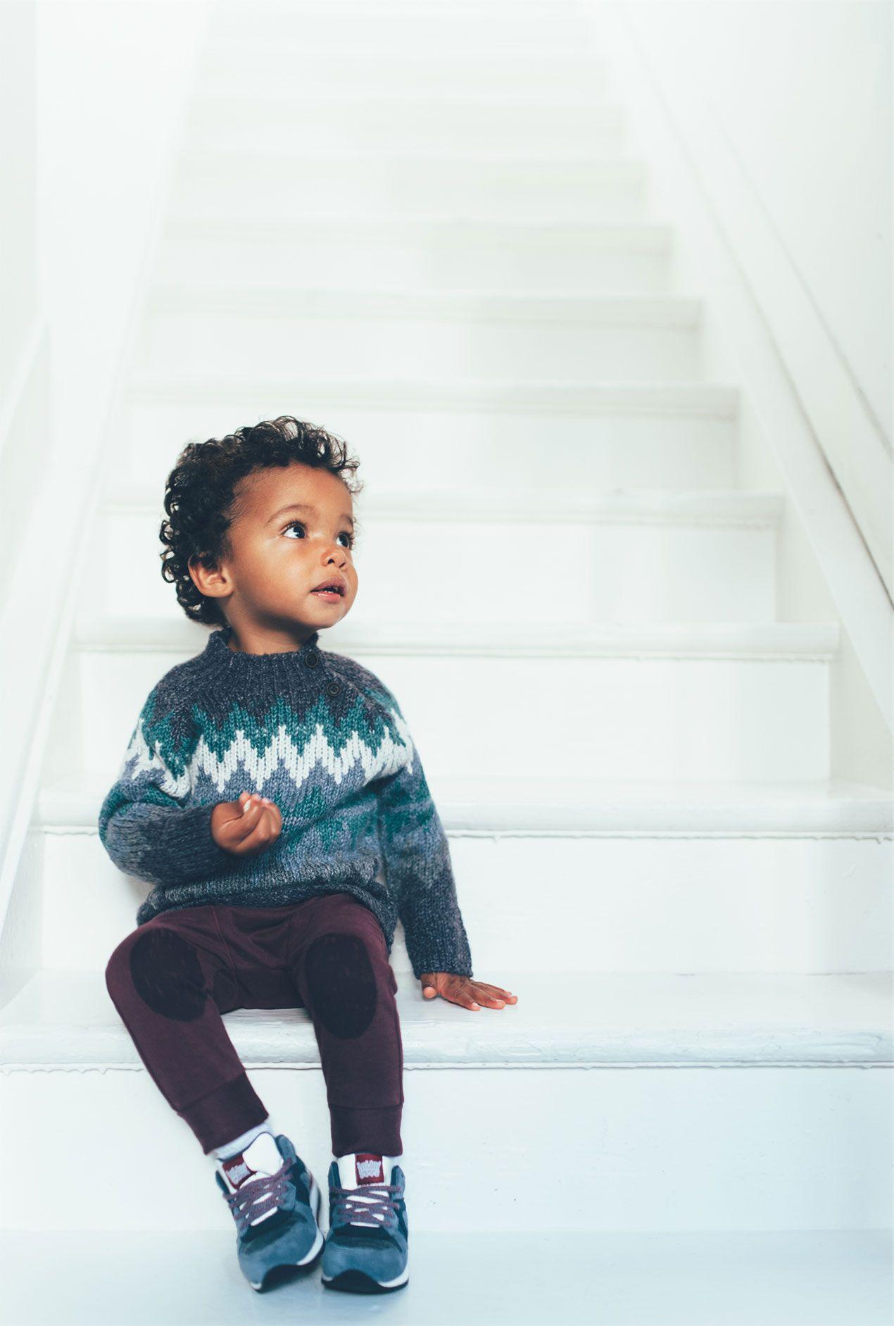 1c07f1b72893 ZARA - #zaraeditorials - 4 años - Bebé niño   3 meses - Baby boy collection