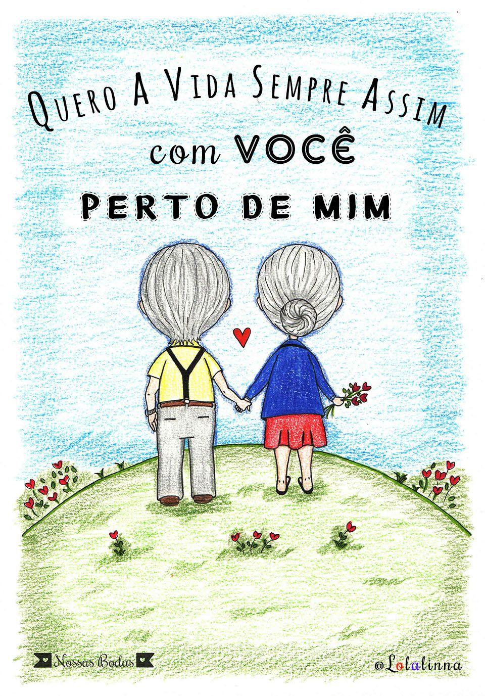 Escolha Amar Com Imagens Mensagens De Amor Frases De Amor