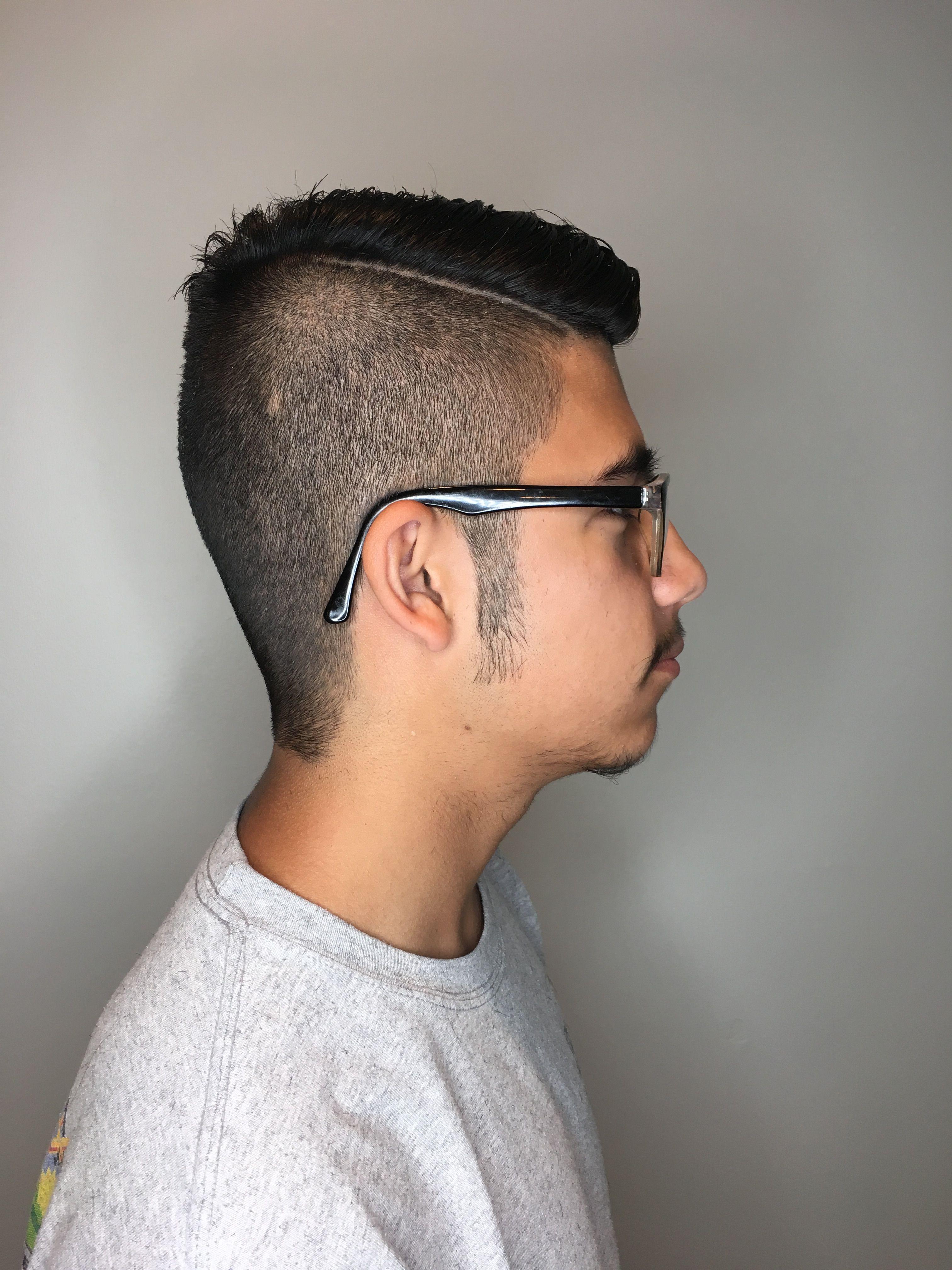 Pin by melange salon on menus hairstyles pinterest