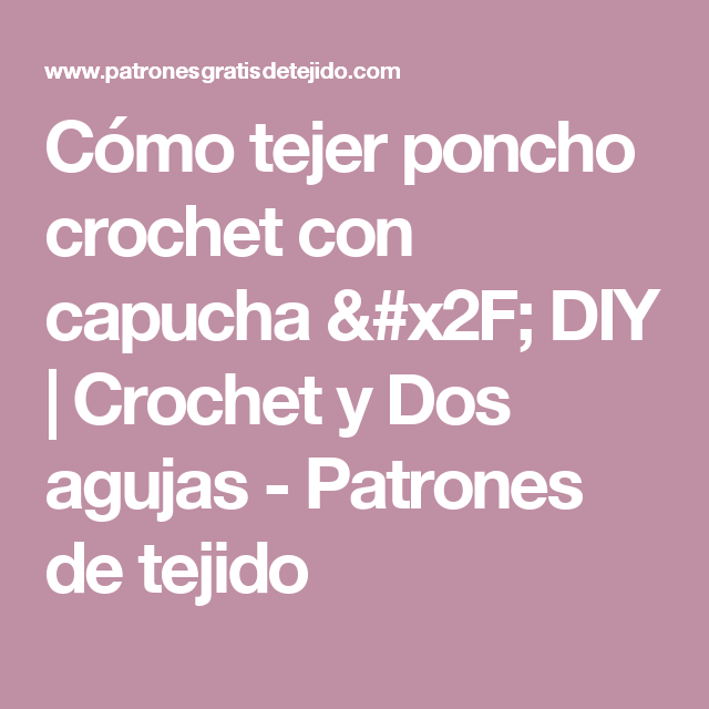Vistoso Los Patrones De La Bufanda De Crochet Libre De Marca Del ...