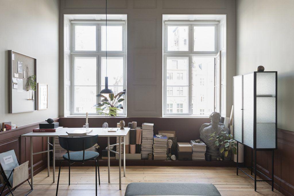 Scandinavisch Droomhuis Kopenhagen : Gravity home: ferm living home in copenhagen ideeën voor het huis
