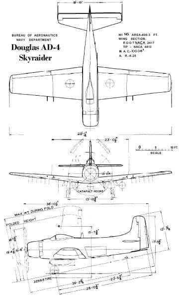 Cessna 406 Diagram Toilet Repair Bush Plane Wiring Diagrams Control Data Schematic Animation