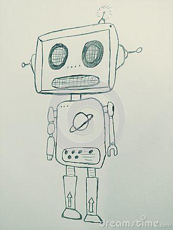 Drawing illustration trippy psychadellic sketch art random cool pics
