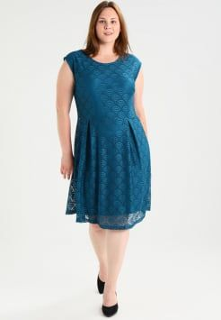Photo of Online Dresses | Women's Size 48
