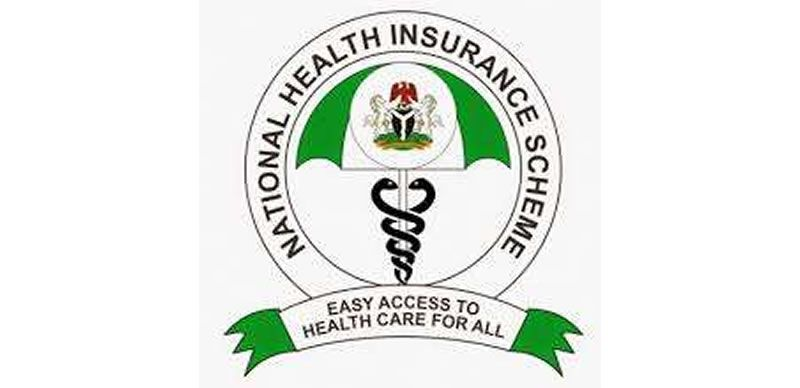 Dayo Ojerinde Health Care Providers In The Country Have Urged The