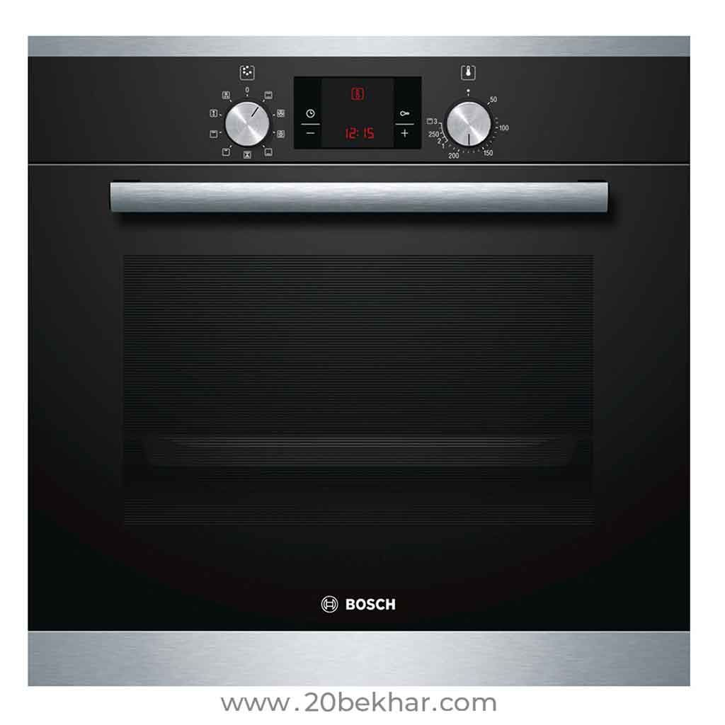 bosch hbn559e3i built in oven series 2