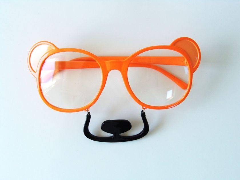 lunette fantaisie enfant petits cadeaux invit s cadeau. Black Bedroom Furniture Sets. Home Design Ideas