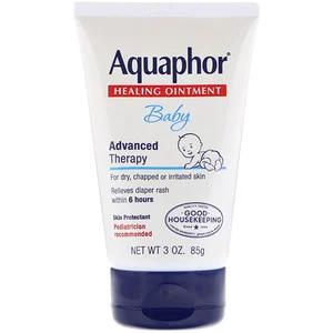 Aquaphor, Baby, Healing Ointment, 3 oz (85 g)