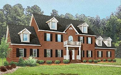 Two Story Modular Homes Floor Plans 2 Story Prefab Homes In Nc Va