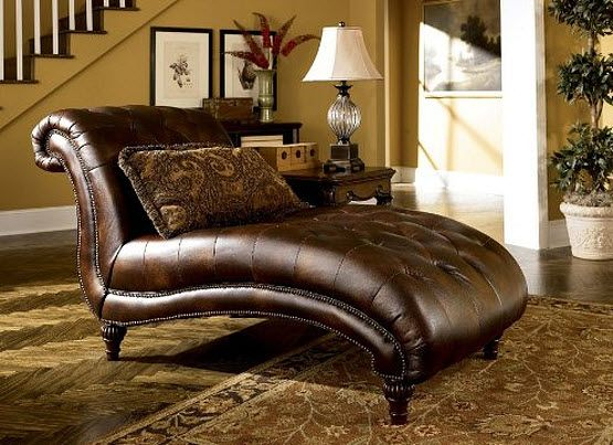 Indoor Double Chaise Lounge Findabuy Living Room Chaise